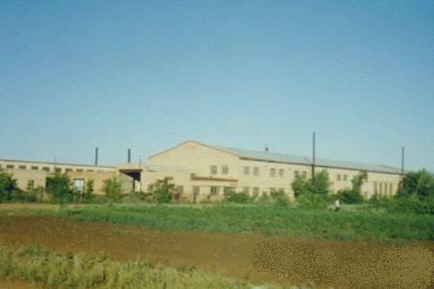 Детская больница на ул. чкалова в коломне